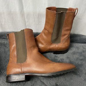 Cole Haan Air Merit Jodhpur Chelsea Boot 8.5